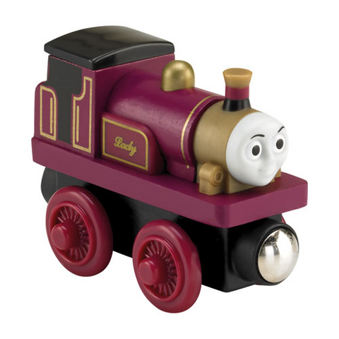 File:2014WoodenRailwayLady.png