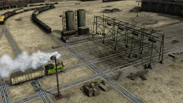 File:DayoftheDiesels122.png