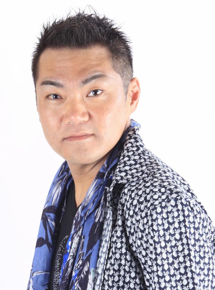 File:KentaMiyake.png