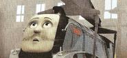 SteamySodor78