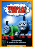 TheMagicofSodor