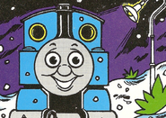 Thomas(magazinestory)1