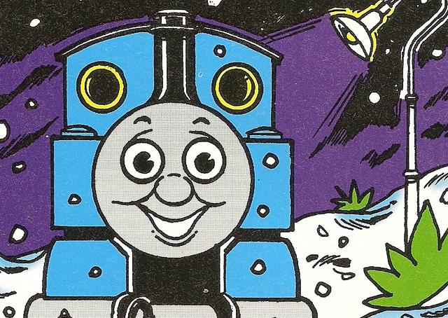 File:Thomas(magazinestory)1.png