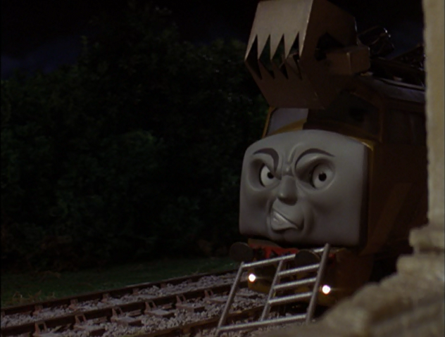 File:ThomasAndTheMagicRailroad291.png