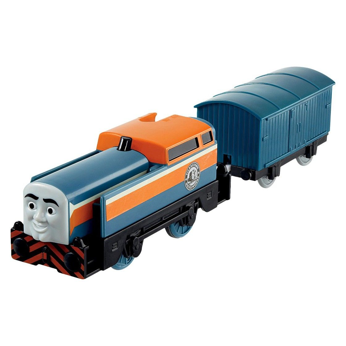 File:TrackMasterDenwithBlueVan.png