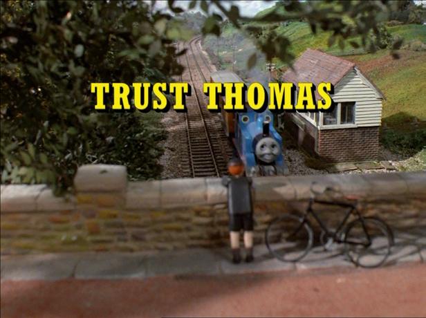 File:TrustThomasrestoredtitlecard.png