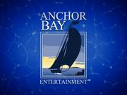 AnchorBaylogo