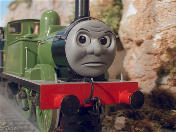 File:Bulgy(episode)25.png