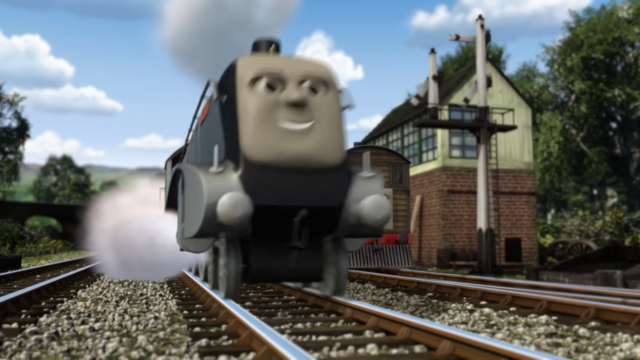 File:HeroOfTheRails44.png