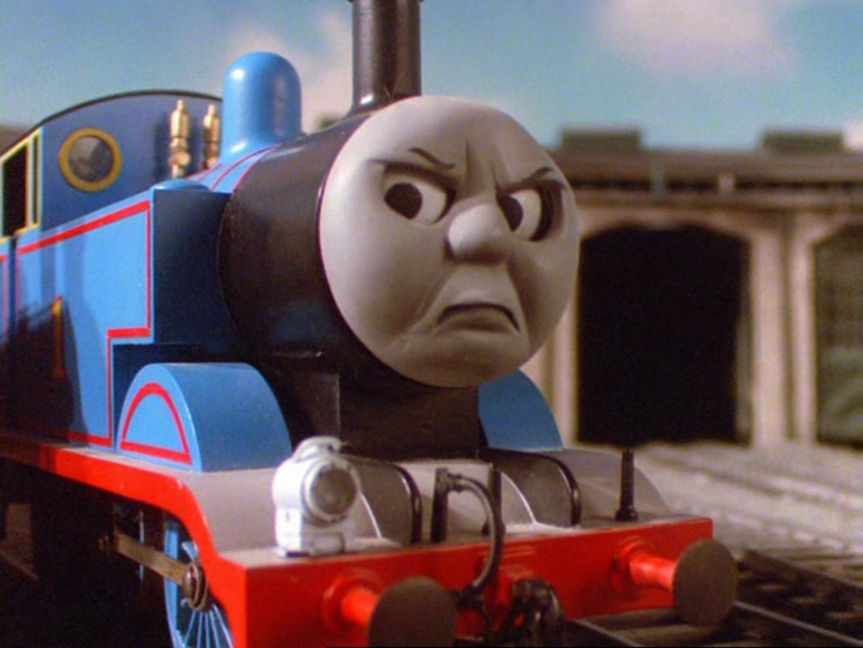 Image - OldIron11.png | Thomas the Tank Engine Wikia ...
