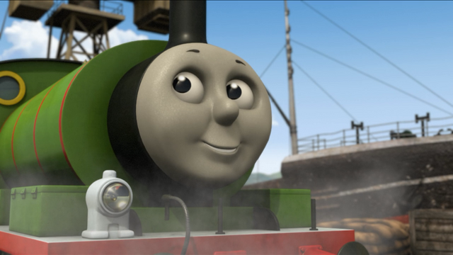 File:Percy'sNewFriends29.png