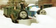 Thomas,EmilyandtheSnowplough75