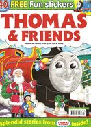 ThomasandFriends527
