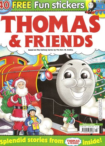 File:ThomasandFriends527.jpg