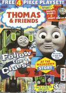 ThomasandFriends649