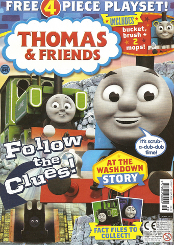File:ThomasandFriends649.png
