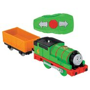 TrackMaster2012RCPercy
