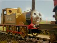 TrainStopsPlay75
