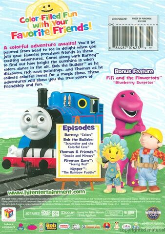 File:ColorsAreFunDVDBackcover.jpg