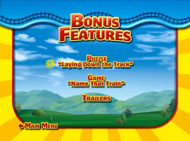 File:RailwayFriends2012and2014BonusFeatures.png