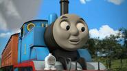 Thomas'Shortcut56