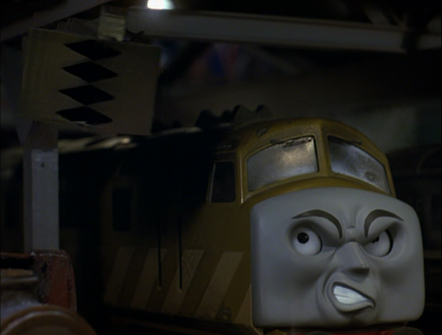 File:ThomasAndTheMagicRailroad515.png