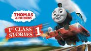 1stClassStoriesGooglePlay
