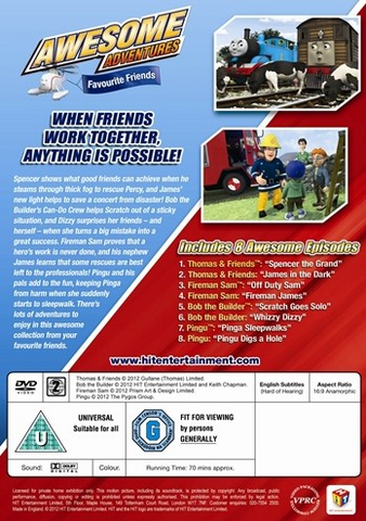 File:AwesomeAdventuresFavouriteFriendsbackcover.png