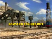 EdwardStrikesOut2012UStitlecard