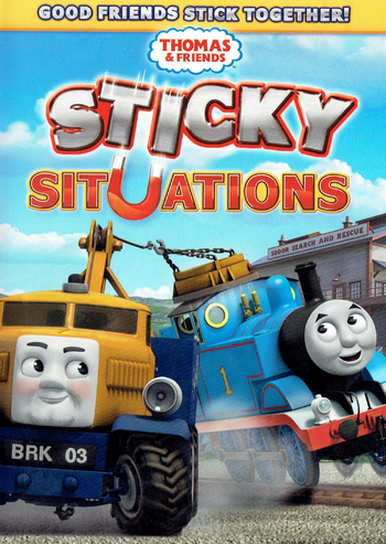 File:StickySituations.png