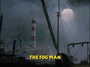 TheFogManUStitlecard
