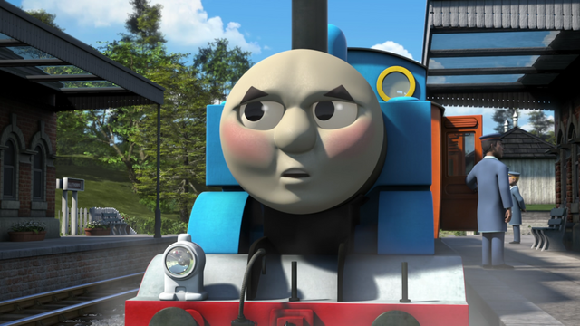 File:TheGreatRace286.png