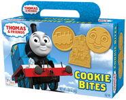 CookieBites