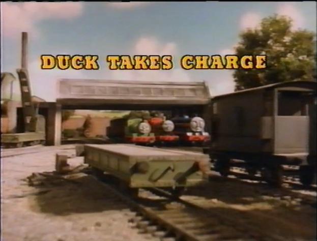 File:DuckTakesChargeoriginalUStitlecard.png