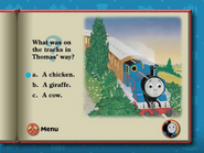 Thomas'SodorCelebrationTrivia5