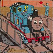 ThomasandGordonmagazinestory11