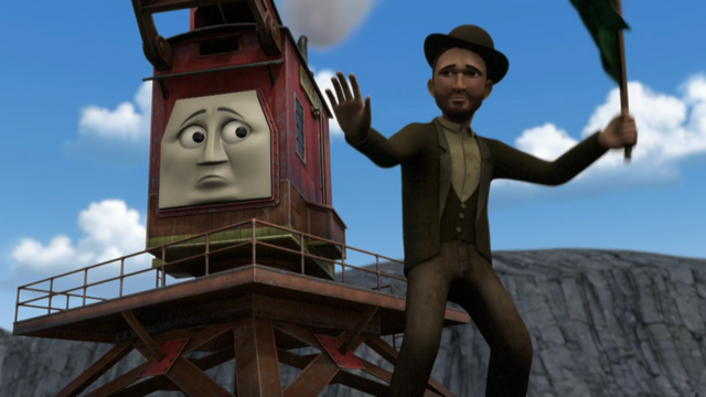 File:BlueMountainMystery35.png