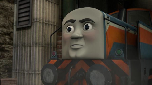 File:DayoftheDiesels399.png
