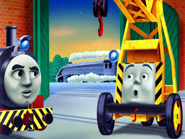 File:Kevin(EngineAdventures)1.png
