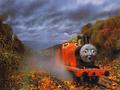 Thumbnail for version as of 04:08, November 1, 2009