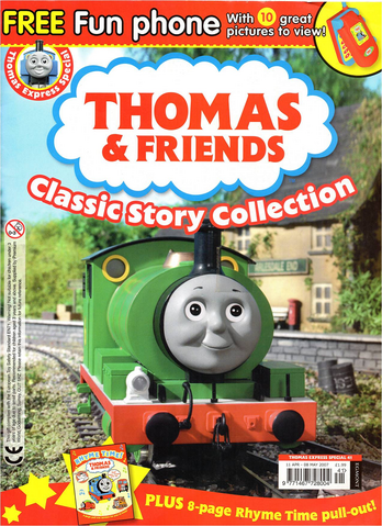 File:ThomasExpressSpecial41.png