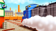 TroublesomeTrucks(EngineAdventures)8