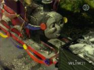 DirtyWork(Season11)72(OriginalShot)