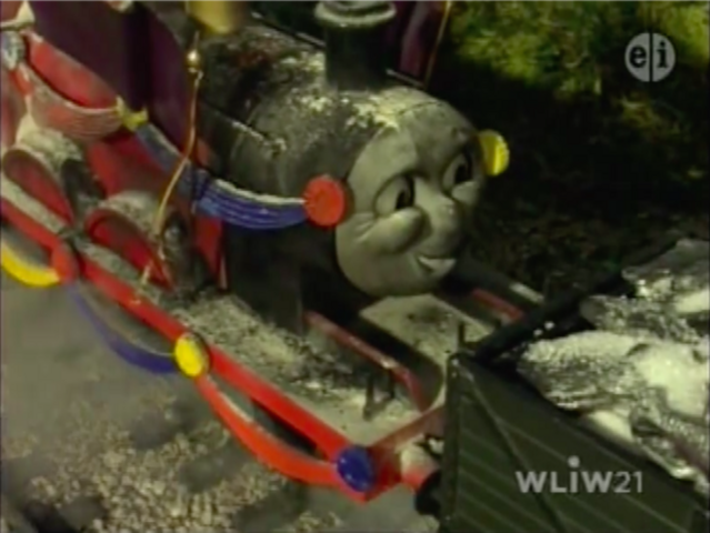 File:DirtyWork(Season11)72(OriginalShot).png