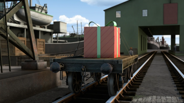 File:Percy'sParcel16.png