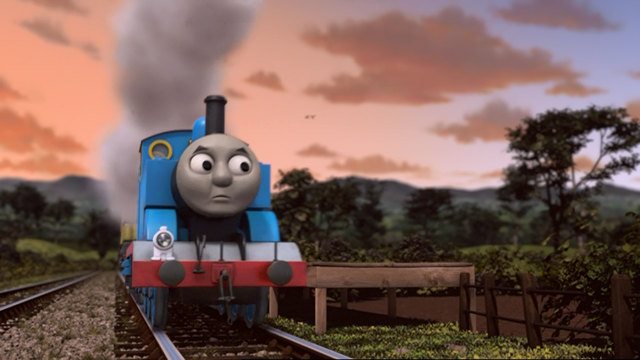 File:ThomasAndThePigs71.png
