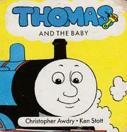 ThomasandtheBaby