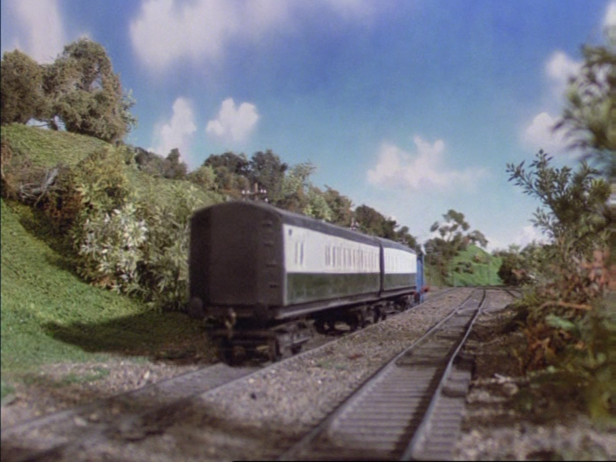 File:Bertie'sChase16.png