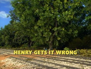 HenryGetsItWrongUSTitleCard