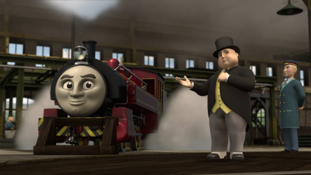 File:HeroOfTheRails530.png